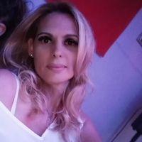 Patricia Braz