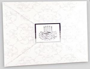 Invitations simples