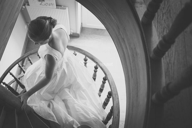 Jonathan Mieze Photographe