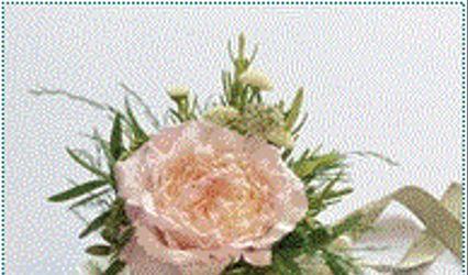 Les Fleurs Buissonnières 2