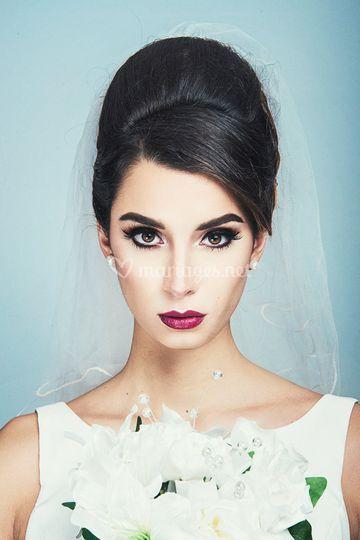 maquillage-mariée-tendance