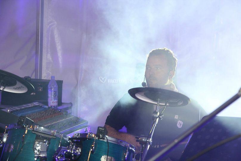 Curaçao Blues