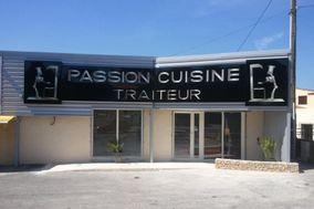 Passion Cuisine Traiteur Nîmes