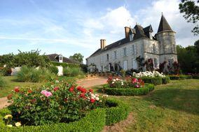 Chateau Saint-Andre