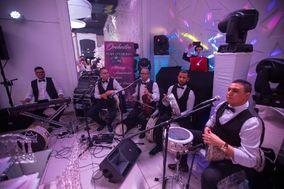 Orchestre Voix D'Orient