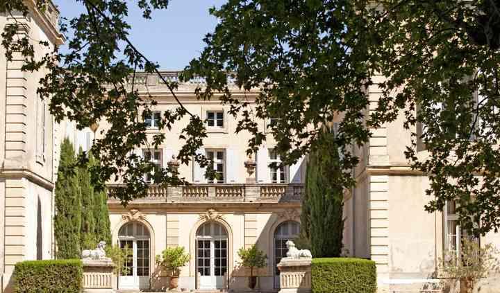 Château Raissac