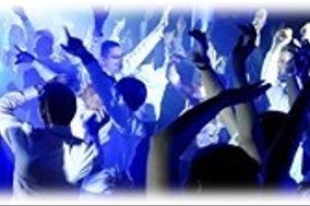 O.V.N.I. Events