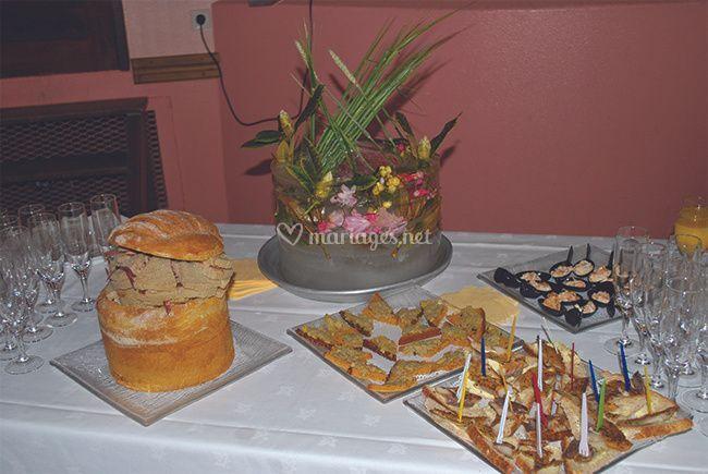 Fadiès'event