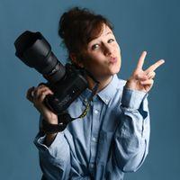 Mélanie Boivin