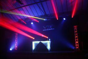 V2R Music