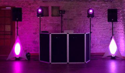 Sono & Events 1