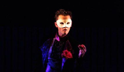 Loran - Magicien Illusionniste 1