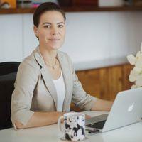 Sabrina Millet-Kanabar