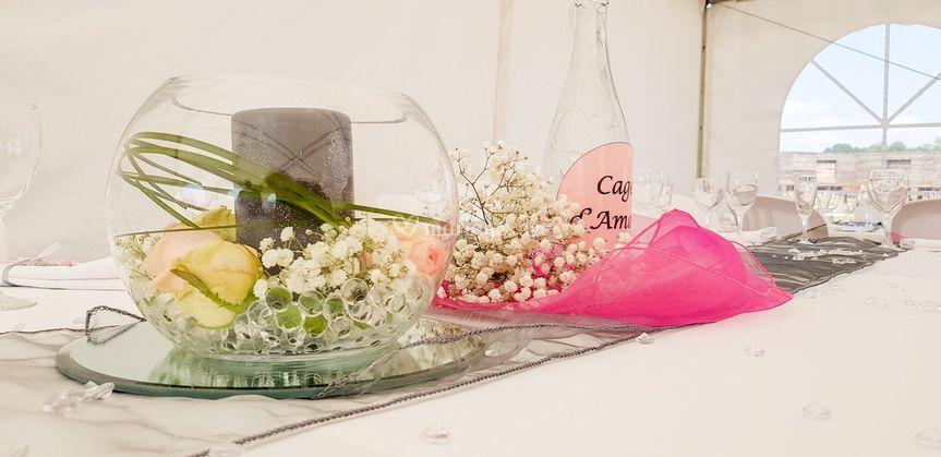 Chlo&Fleurs