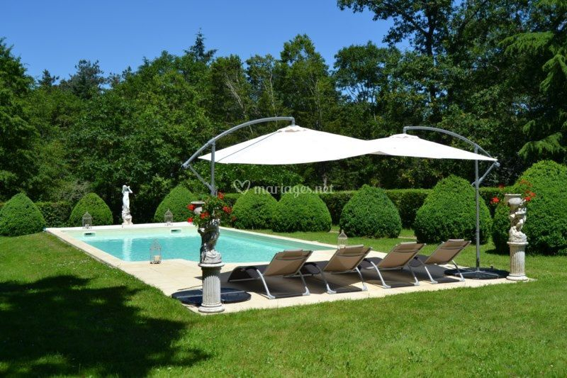 Horaire piscine le cateau for Horaire piscine pontivy