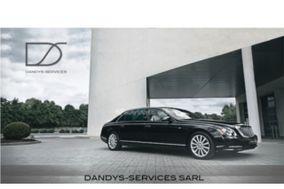 Dandys-Services
