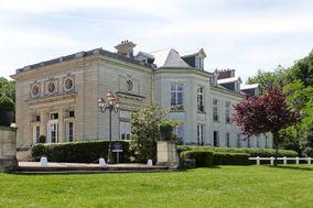 Novotel Château de Maffliers