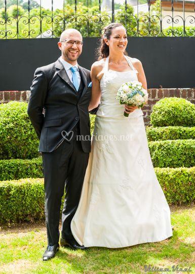Photo de couple 1