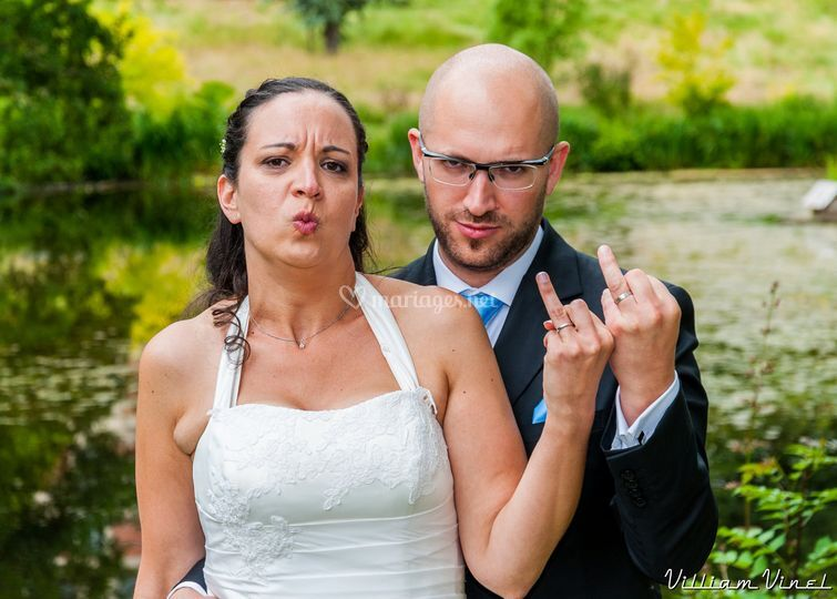 Photo de couple 6