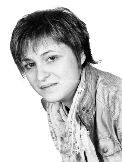 Sandrine Marchand