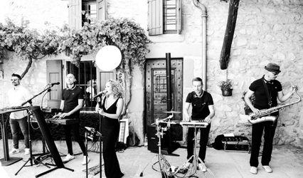 Les Inco Live & DJ