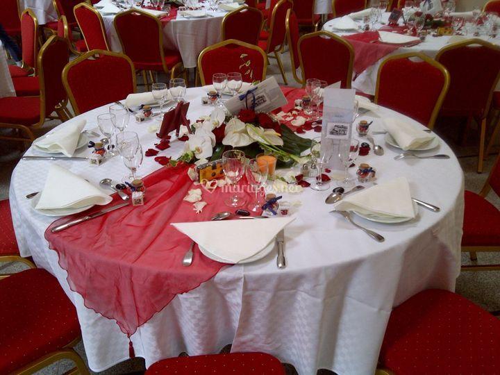 table mariage sur aznavour traiteur armnien grec turc - Traiteur Turc Pour Mariage