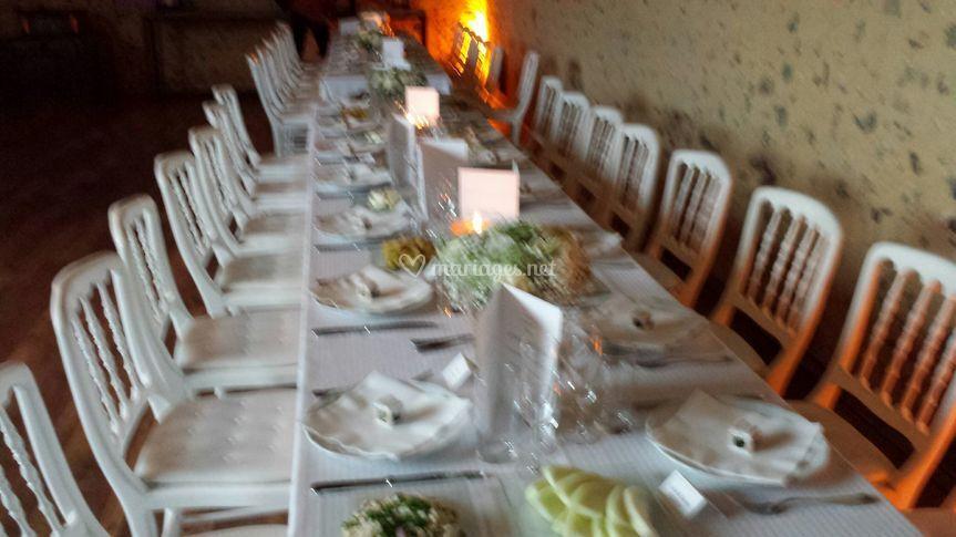 banquet mariage sur aznavour traiteur armnien grec turc - Traiteur Turc Pour Mariage
