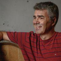 Simon Cibois
