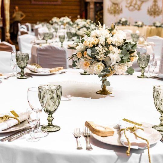 Wedding planner le havre