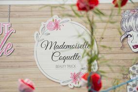 Le Truck de Mademoiselle Coquette