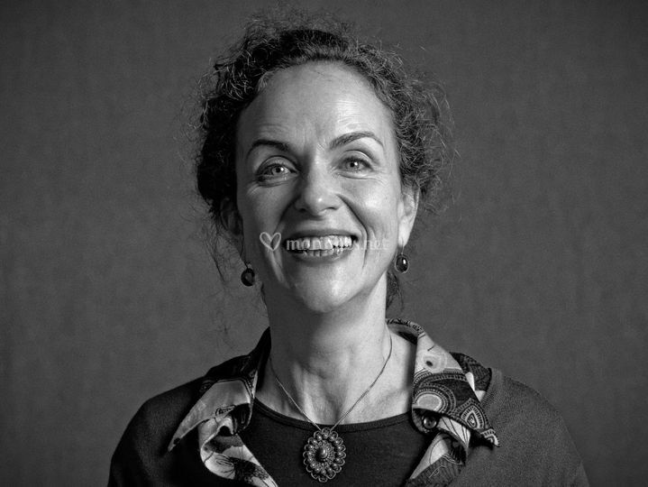 Agnès Desarthe - Auteure