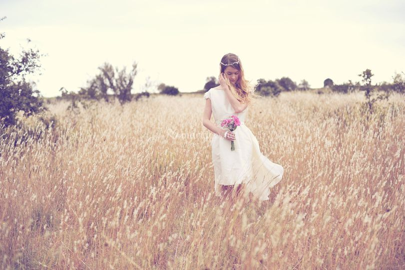 Sweetcandy Photographie