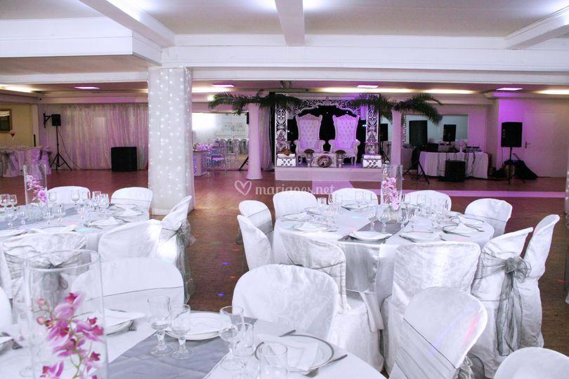 Salon Trianon