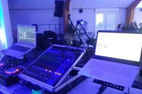 DJ Nico