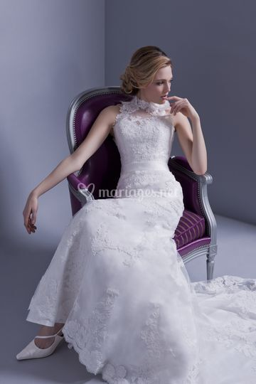 herv mariage foudre de herv mariage paris photo 1 - Herve Mariage Paris