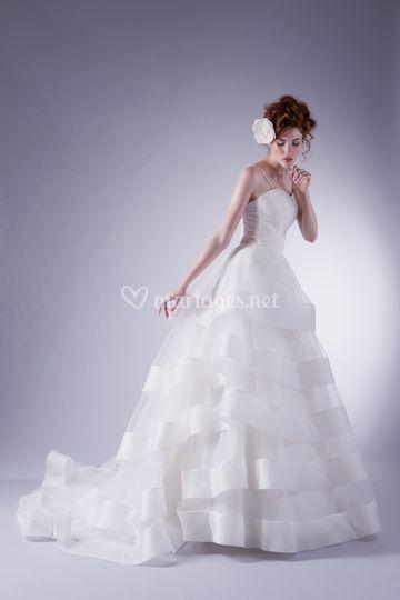galerie de photos de herv mariage paris - Herve Mariage Paris