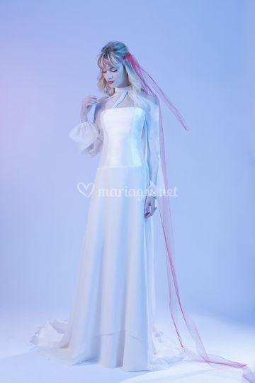 herv mariage design idylle sur herv mariage paris - Herve Mariage Paris