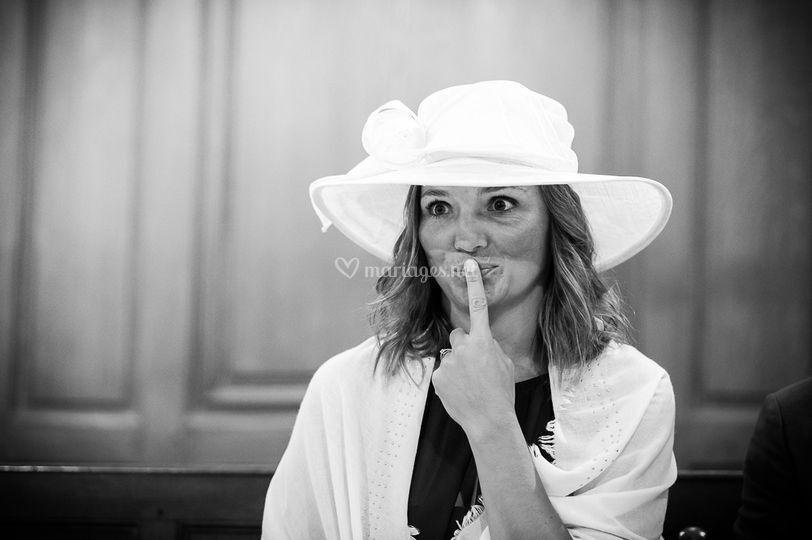 Julienphotographe