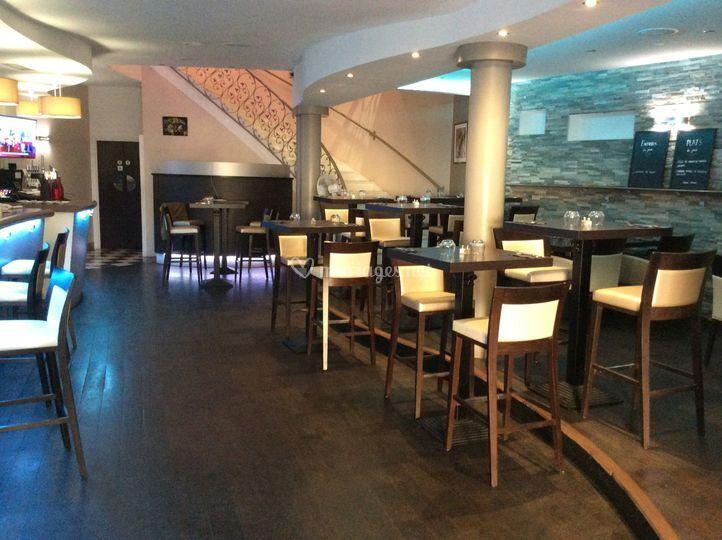 Bar&Vous