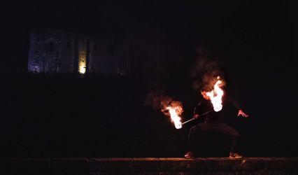 Soe Firedancer