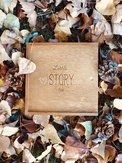 Little Story Film