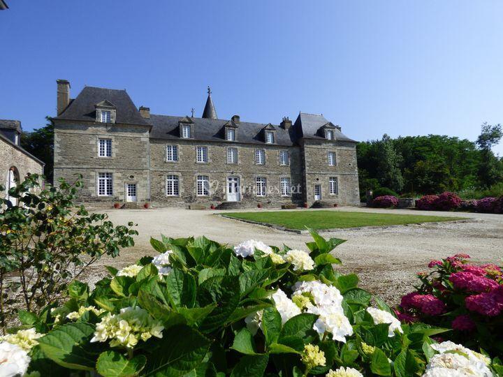 Château de Pratulo