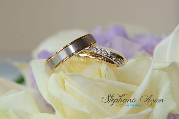 Photographe mariage Istres