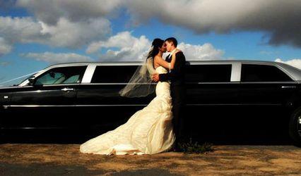 MA Limousine 1