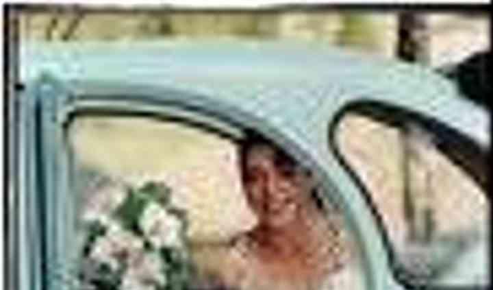 Pour que le mariage reste un bon souvenir