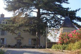 Domaine de la Boussinière