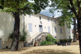 Domaine de Ceyrac