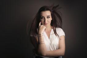 Marisa Mirioni