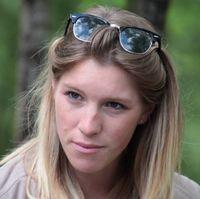 Jennifer Lemoine