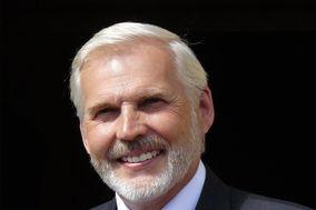 Philippe Deneubour